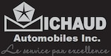 Michaud Automobiles Inc.