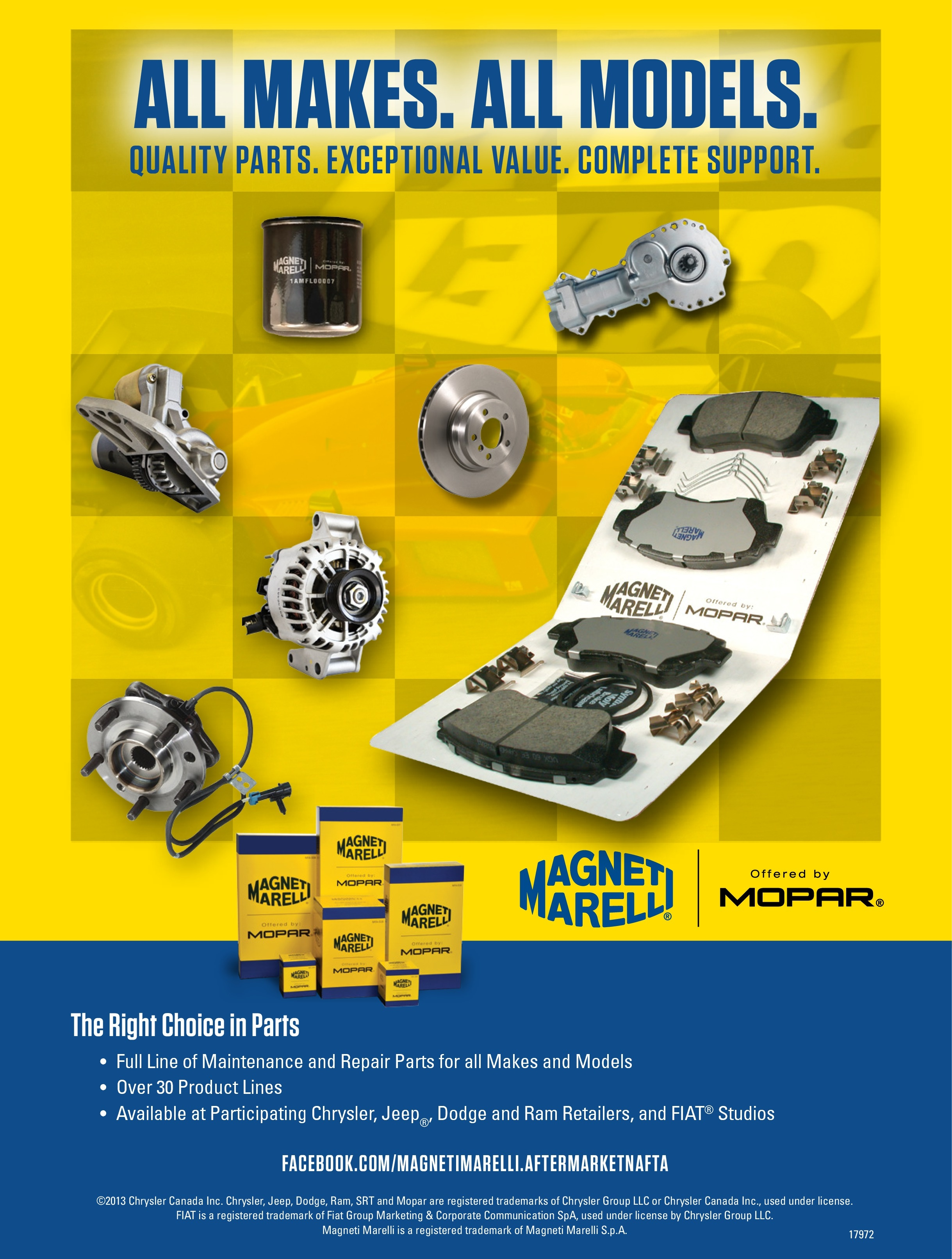 parts challenger org killeen dealer with waco performance in dodge temple tx