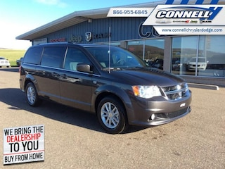 2019 Dodge Grand Caravan 35th Anniversary - Unique Wheels - $182 B/W Van Passenger Van