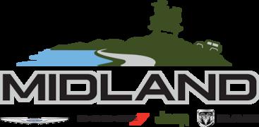 Midland Chrysler