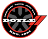Doyle Dodge Chrysler Jeep RAM