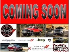 2020 Jeep Gladiator Sport S Truck Crew Cab 190040
