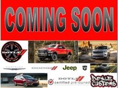 2020 Jeep Wrangler Unlimited Sahara SUV 203988
