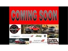 2019 Dodge Grand Caravan 35th Anniversary Edition Van 6156