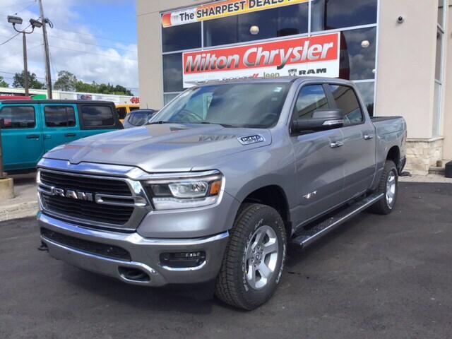 Dodge Ram 1500 for Sale in Milton | Milton Chrysler