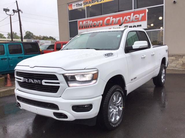 Chrysler Truck >> Cars Suvs Trucks For Sale In Milton New Inventory