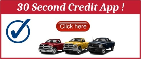 Image result for click for instant truck loans ram apply here