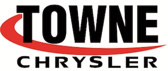Towne Chrysler Dodge Jeep Ram LTD.