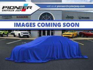 2004 Chrysler PT Cruiser Classic Wagon
