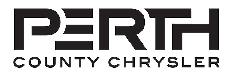 Perth County Chrysler Dodge Jeep Ram