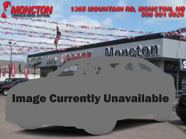 2019 Ram 3500 Bighorn Crew Cab
