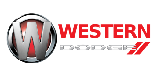 Western Dodge Chrysler Jeep