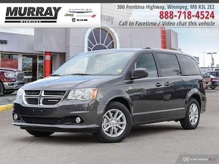 2019 Dodge Grand Caravan 35th Anniversary *Save $13085 - $185 Biweekly* Van