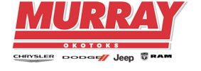 Murray Okotoks Chrysler Dodge Jeep