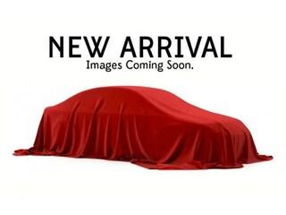 2011 Cadillac CTS AWD Performance - Leather Seats - $128 B/W Sedan