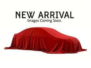 2017 Chevrolet Equinox LT - Bluetooth -  Heated Seats - $149.52 B/W SUV