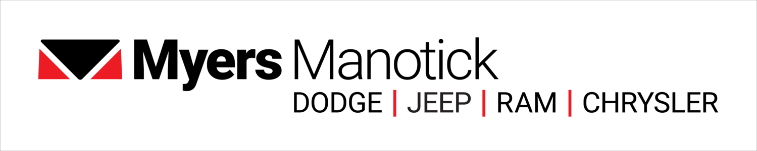 Myers Manotick Chrysler Dodge Jeep