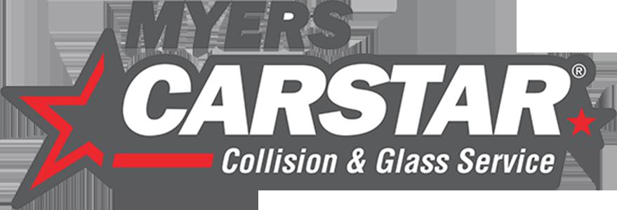 Myers Carstar Collision & Glass Service