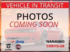 2019 Jeep All-New Wrangler Rubicon 4x4 SUV