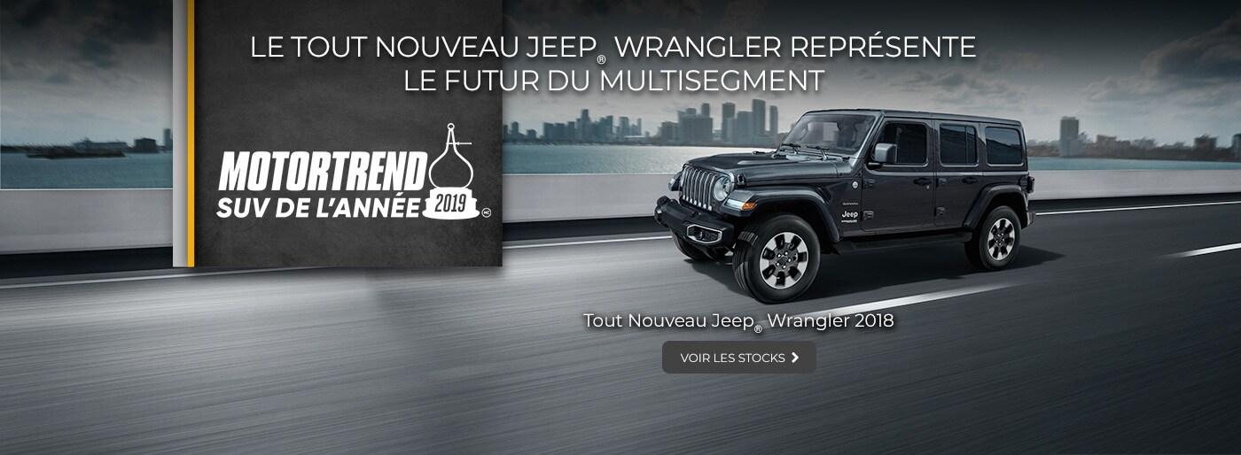 Moosomin Dodge Concessionaire Chrysler Jeep Dodge Ram Neuf A
