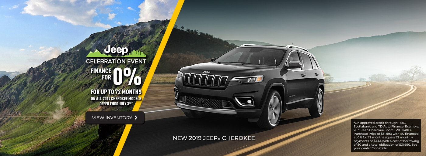 list jeep dodge hamilton vehicles chrysler on suv in for models new taylor sale inc