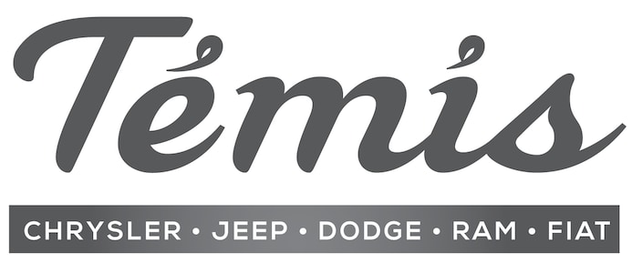 Témis Chrysler Dodge Jeep Ram Fiat