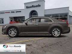 2020 Chrysler 300 Touring AWD - Leather Seats - $271 B/W Sedan