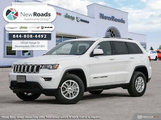 2019 Jeep Grand Cherokee Altitude - Leather Seats - $268 B/W SUV