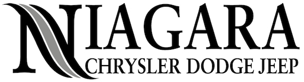 Niagara Chrysler Dodge Jeep Inc.