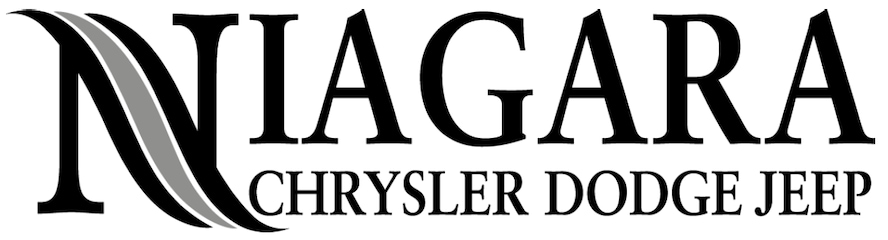 Niagara Chrysler Dodge Jeep Inc.