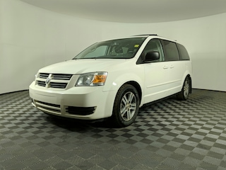2010 Dodge Grand Caravan SE , ONE Owner, Van