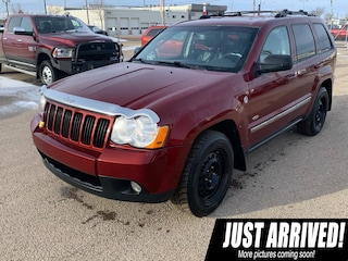 2008 Jeep Grand Cherokee Laredo , Priced FOR A Quick Sale, What YOU Need Op SUV