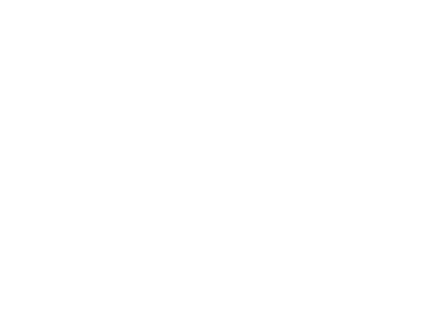 Norrad Chrysler Dodge Jeep