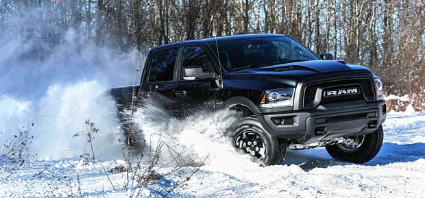 2018 ram clearout is here