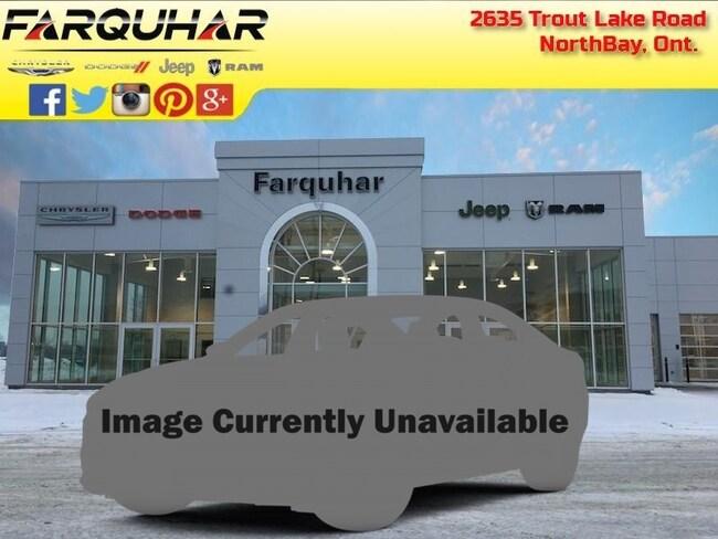 2020 Dodge Durango Citadel - Vice White - $380 B/W SUV