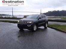 2019 Jeep Grand Cherokee Laredo.  Local Vehicle   1 Owner   NO Accidents!!! SUV