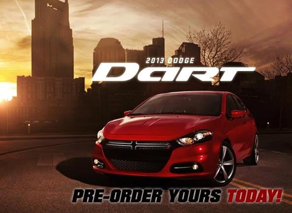 sale used at dodge offleaseonly for dart lease
