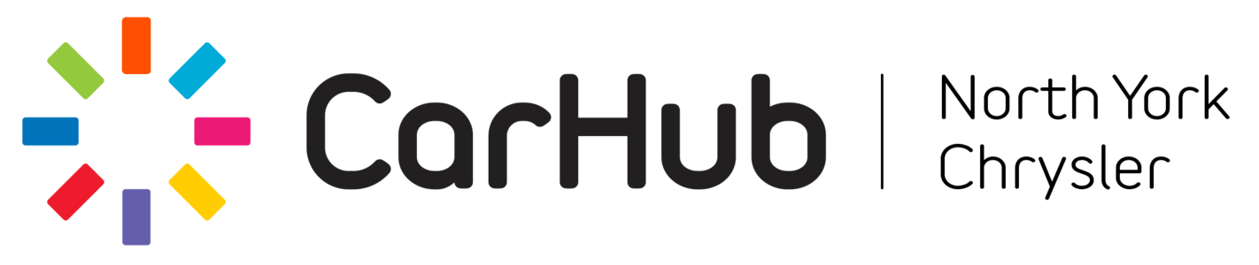 CarHub North York Chrysler