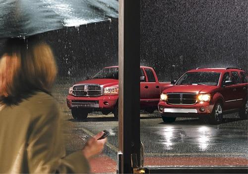North york chrysler new chrysler jeep dodge ram fiat top solutioingenieria Images