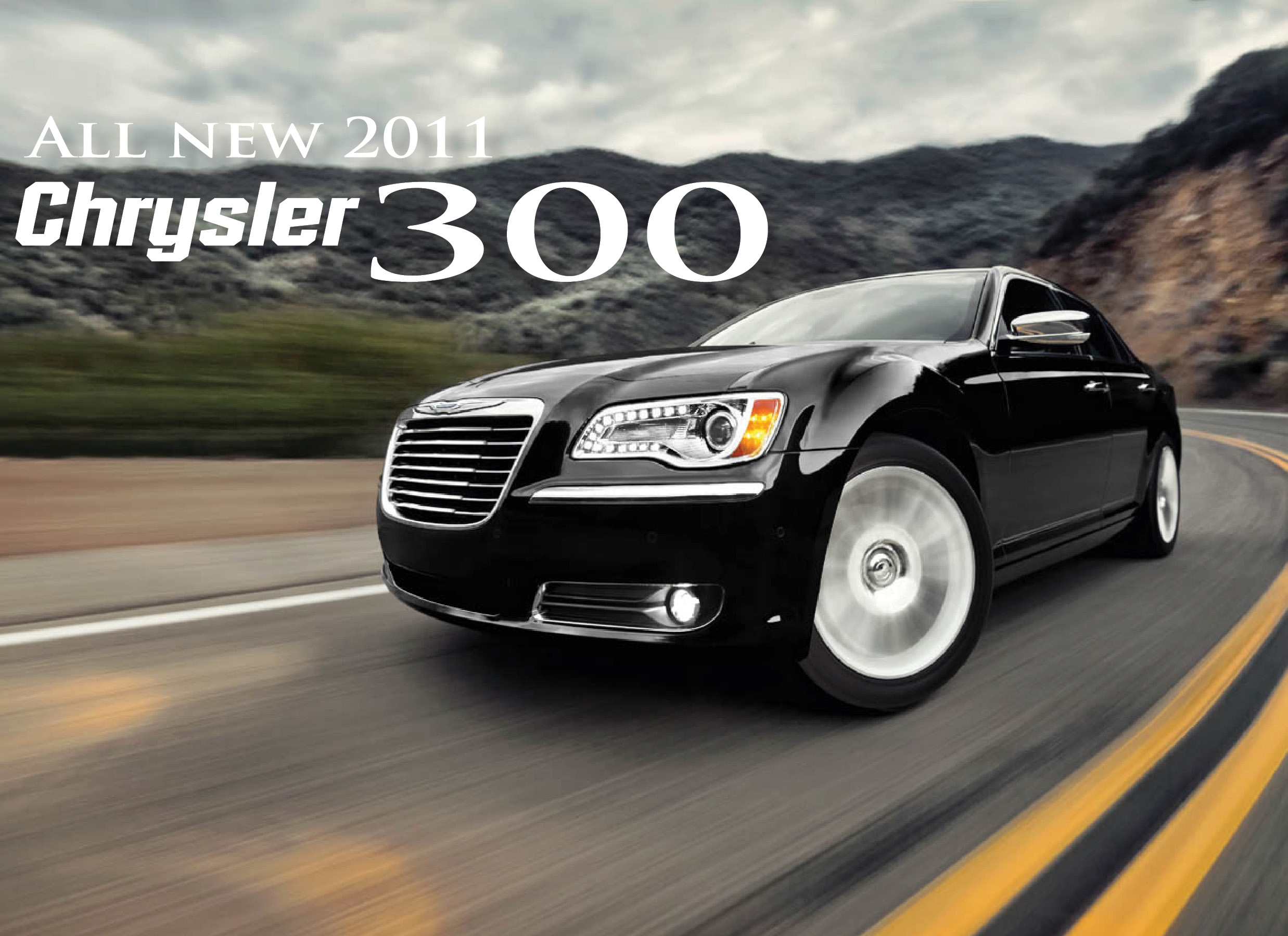 fca introduced a new the series autonxt letter brief first history chrysler us
