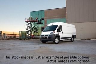 2020 Ram Promaster Cargo Van VF1L11 Cargo Van