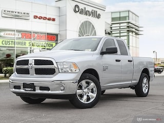 2019 Ram 1500 Classic SXT PLUS | 0% UP TO 84 MONTHS | ENDS MAY 31 | Truck Quad Cab