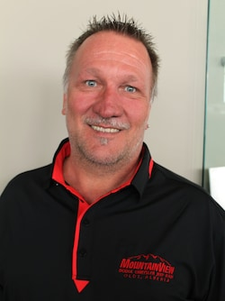 Bob Baker Jeep >> Our Staff | Mountain View Dodge Jeep Ram Chrysler