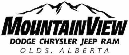 Mountain View Dodge >> Mountain View Dodge Ram Jeep Dodge Chrysler Dealer In