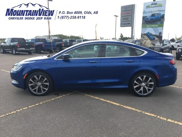 Mountain View Dodge >> Used Trucks Suvs Cars For Sale In Olds Ab Olds Used Car