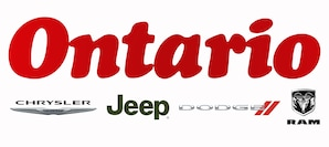 Ontario Chrysler Jeep Dodge Ram Dealership Toronto Mississauga - Ontario chrysler jeep