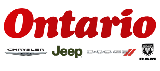 Ontario Chrysler Jeep Dodge Ram