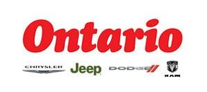 Ontario Chrysler Jeep Dodge Ram