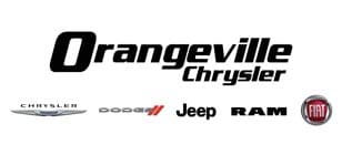 Orangeville Chrysler Limited