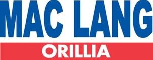 Mac Lang Orillia